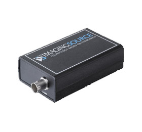 Imaging Source USB 3.0 Convertors Dealer Singapore