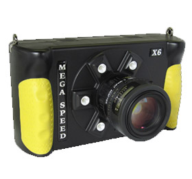 Hand Held Camera HHC X6 High Speed Camera Dealer Singapore