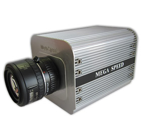 PC Connected MS55K High Speed Camera Dealer Singapore
