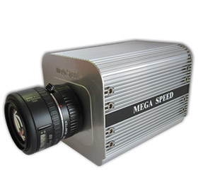 PC Connected MS75K High Speed Camera Dealer Singapore