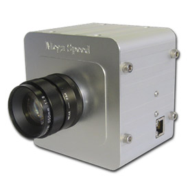 PC Connected MS85K High Speed Camera Dealer Singapore