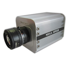 PC Connected MS90K High Speed Camera Dealer Singapore