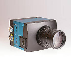 Highspeed Recording Cameras Cube6 Dealer Singapore