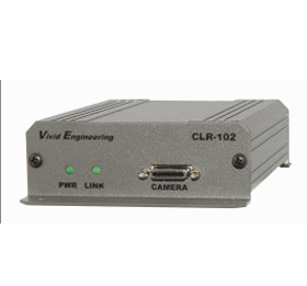 Vivid Engineering CLR-102 Camera Link Repeater Dealer Singapore