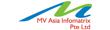 MV Asia Infomatrix Pte Ltd Dealer in Singapore