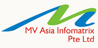 MVAsia Infomatrix Pte Ltd